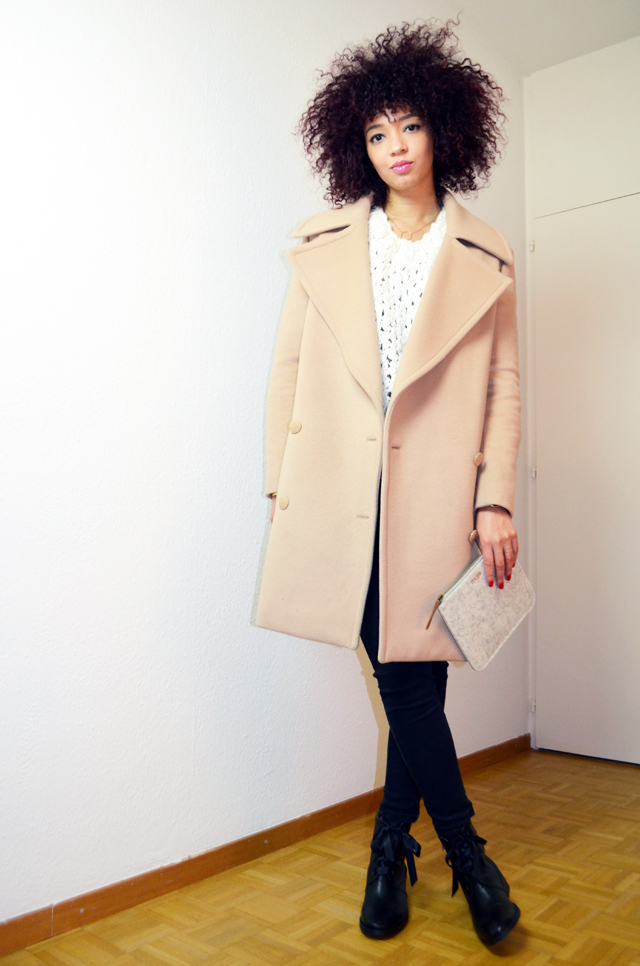 mercredie-blog-mode-geneve-manteau-fiamma-coat-stella-mccartney-hendra-minka-design-pull-doudou-h&m2