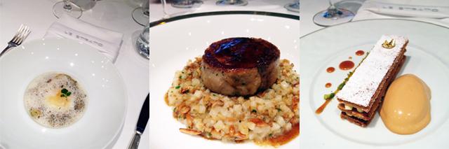 mercredie-blog-mode-geneve-courchevel-le-strato-hotel-avis-cinq-etoiles-5-restaurant-gastronomique-macaron-michelin-baumaniere-1850
