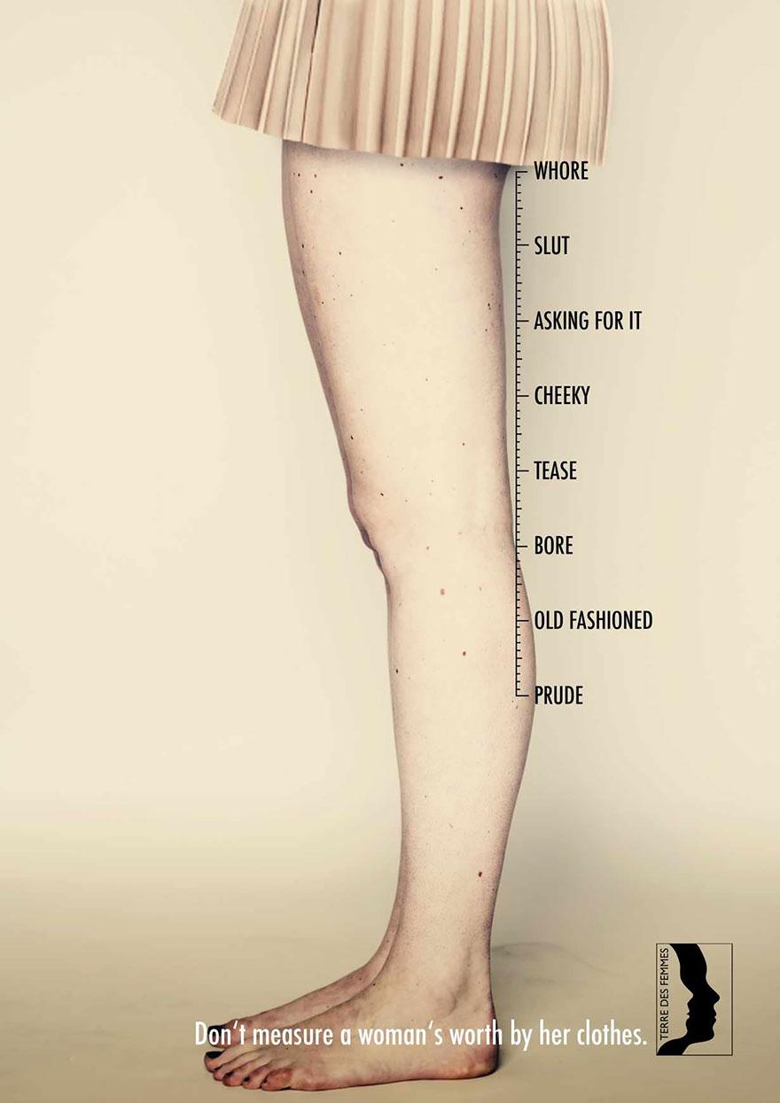 1426865664-terre-des-femmes-womans-worth-ad-campaign-2