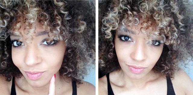 mercredie-blog-beaute-cheveux-blonds-afro-hair-naturels-natural-bal-des-createurs-geneve-platine