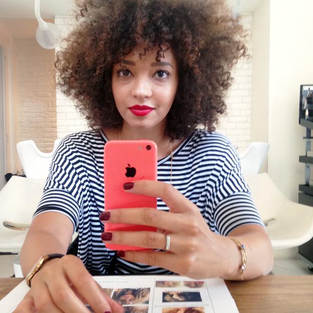 mercredie-blog-beaute-cheveux-naturels-afro-hair-natural-3C-nappy-frises-boucles-routine-couleur-dye-bal-des-createurs-geneve-salon-coiffure-coiffeur-hairstylist