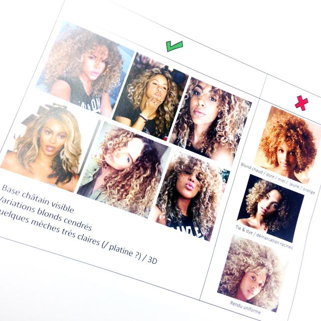 mercredie-blog-beaute-cheveux-naturels-afro-hair-natural-3C-nappy-frises-boucles-routine-couleur-dye-benchmark