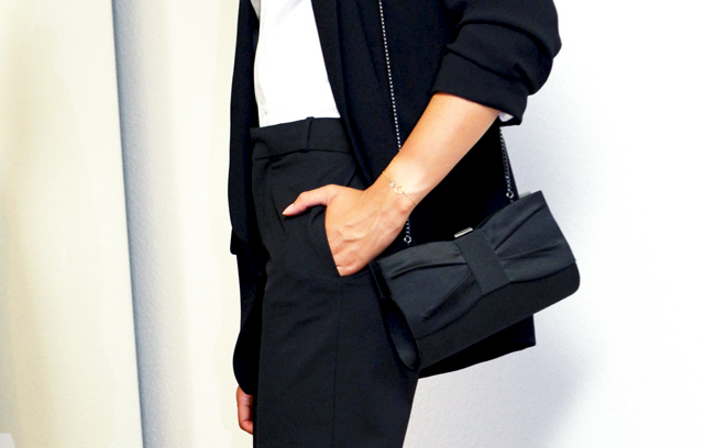 mercredie-blog-mode-geneve-bun-afro-cheveux-suit-blazer-zara-pochette-123-paris-emily2