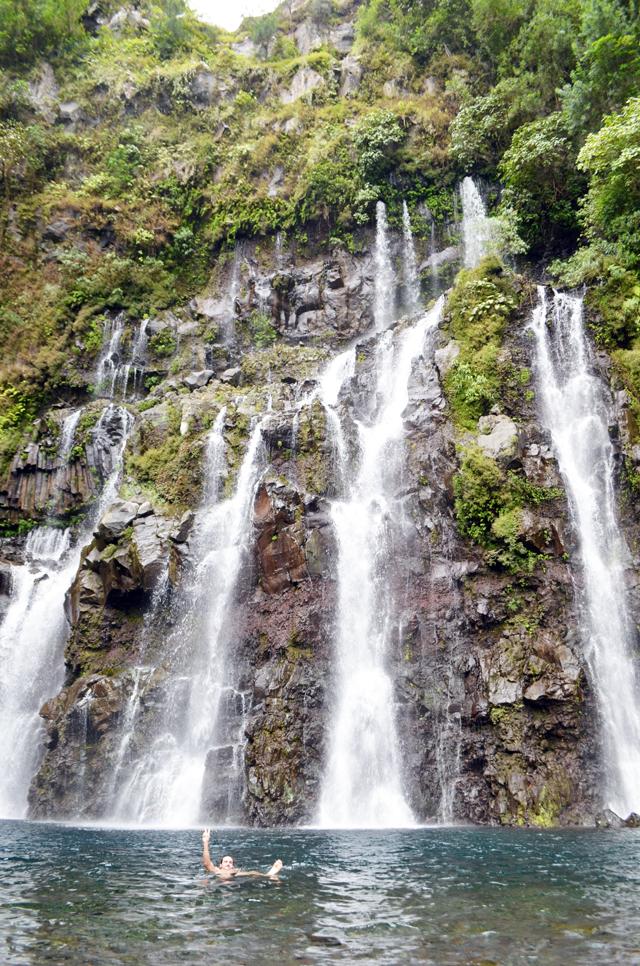 mercredie-blog-mode-voyage-la-reunion-avis-guide-tourisme-montagne-plage-tour-chutes-langevin2