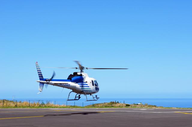 mercredie-blog-mode-voyage-la-reunion-avis-guide-tourisme-montagne-plage-volcan-piton-de-la-fournaise-cascade-helicoptere-helilagon-avis-helico