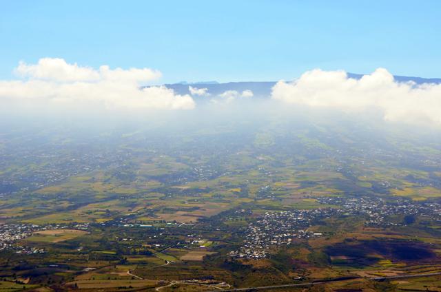 mercredie-blog-mode-voyage-la-reunion-avis-guide-tourisme-montagne-plage-volcan-piton-de-la-fournaise-cascade-helicoptere-helilagon-avis11