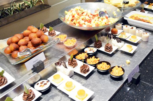 mercredie-blog-mode-voyage-ile-maurice-sun-resort-avis-conseils-tripadvisor-sugar-beach-hotel-guide-diner-mon-plaisir-restaurant-piscine-buffet
