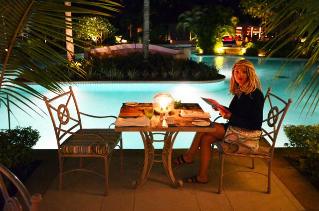 mercredie-blog-mode-voyage-ile-maurice-sun-resort-avis-conseils-tripadvisor-sugar-beach-hotel-guide-diner-mon-plaisir-restaurant