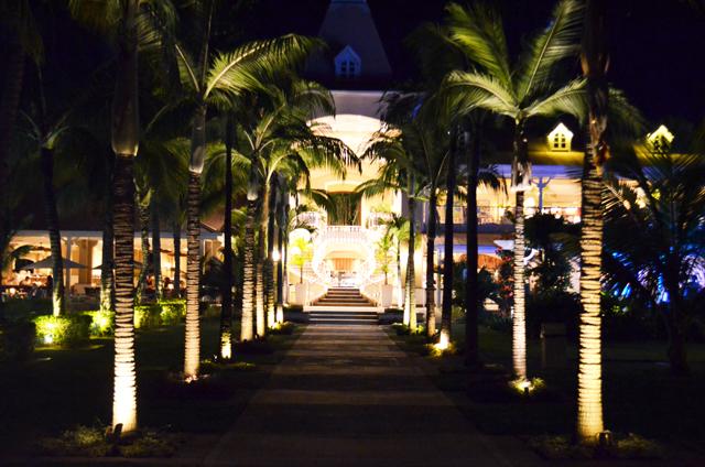 mercredie-blog-mode-voyage-ile-maurice-sun-resort-avis-conseils-tripadvisor-sugar-beach-hotel-guide-touristique-suite-manoir-nuit