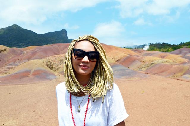 mercredie-blog-mode-voyage-ile-maurice-sun-resort-avis-conseils-tripadvisor-sugar-beach-hotel-guide-visite-randonnee-plaine-champagne-chamarel-terre-des-sept-couleurs