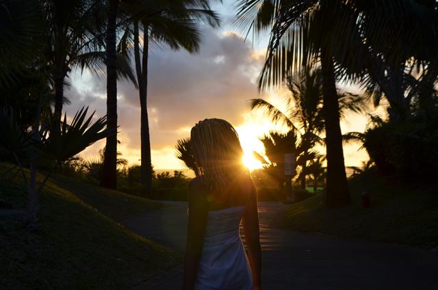 mercredie-blog-mode-voyage-ile-maurice-long-beach-avis-trip-conseils-guide-hotel-resort-golf-coucher-de-soleil2