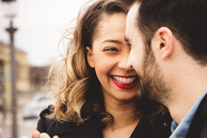 mercredie-blog-beaute-la-femme-gribouillage-love-session-photographe-mariage-soin-tokio-inkarami-missmag-coiffure