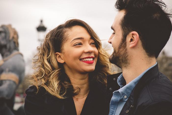 mercredie-blog-beaute-la-femme-gribouillage-love-session-photographe-mariage-soin-tokio-inkarami-missmag-coiffure3