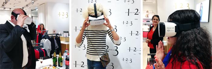 mercredie-blog-mode-geneve-123-boutique-1.2.3-paris-anniversaire-balexert-inauguration-oculus-rift
