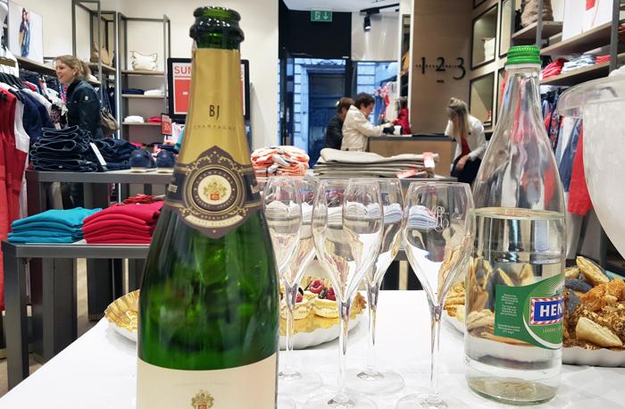 mercredie-blog-mode-geneve-123-boutique-1.2.3-paris-anniversaire-montreux-champagne