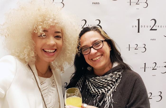 mercredie-blog-mode-geneve-123-boutique-1.2.3-paris-anniversaire-montreux-selfie