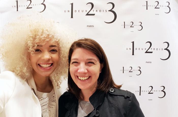 mercredie-blog-mode-geneve-123-boutique-1.2.3-paris-anniversaire-montreux-selfie3