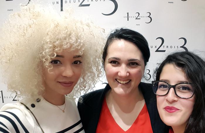 mercredie-blog-mode-geneve-123-boutique-1.2.3-paris-anniversaire-montreux-selfie4