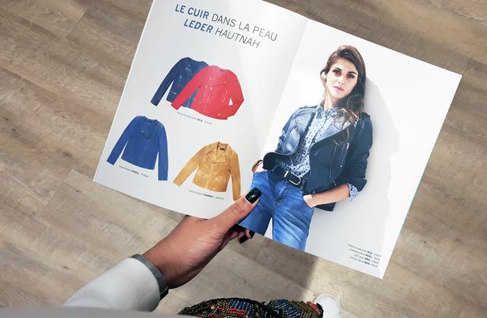 mercredie-blog-mode-geneve-123-boutique-1.2.3-paris-anniversaire-montreux