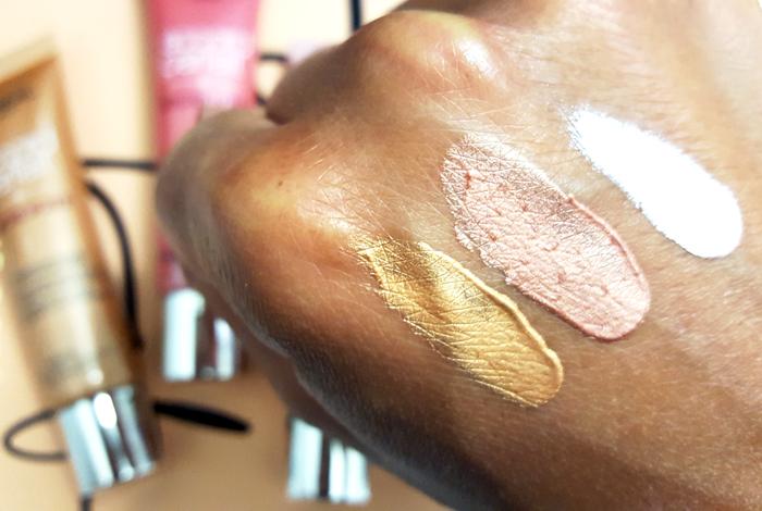 mercredie-blog-beaute-l-oreal-paris-highlighter-poudre-liquide-creme-avis-test3
