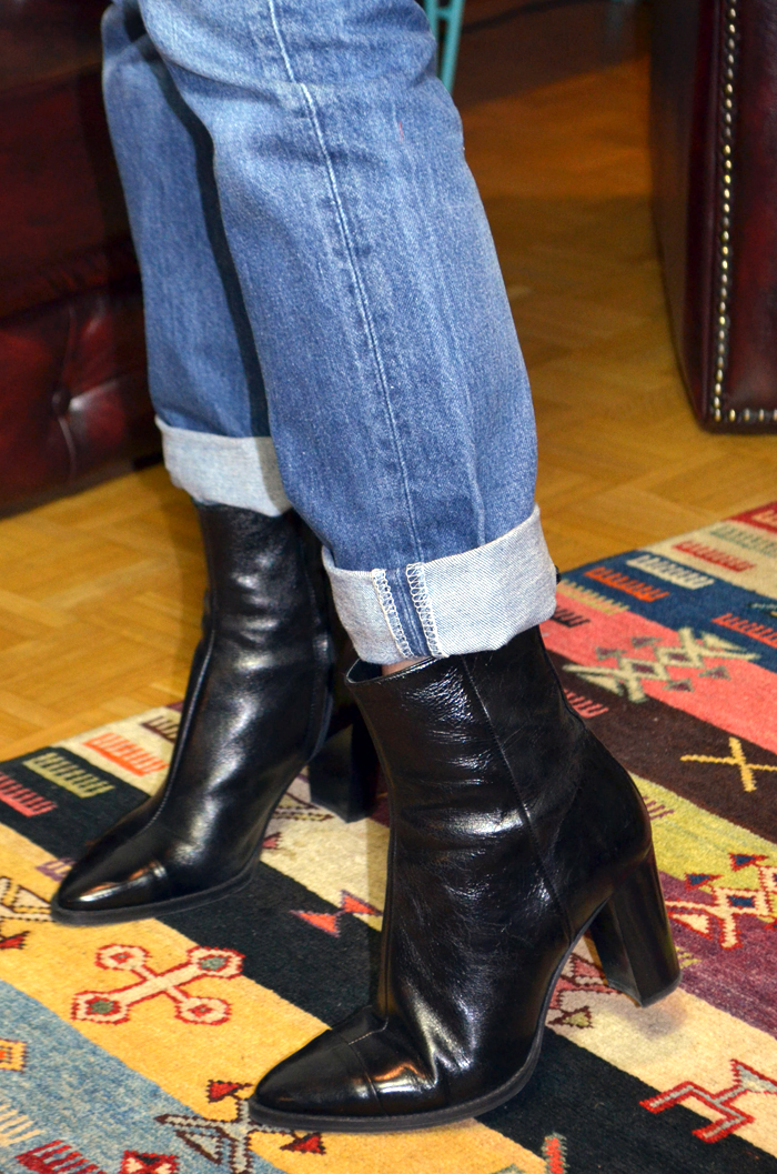 mercredie-blog-mode-jean-levis-501-bottines-boots-zara