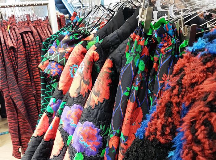 mercredie-blog-mode-kenzo-hm-jacket-coat-kenzoxhm