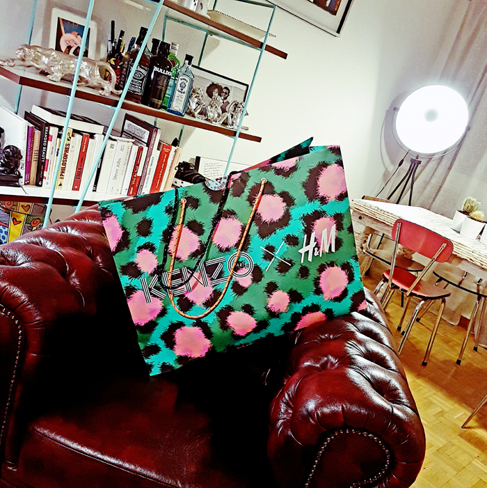 mercredie-blog-mode-kenzo-hm-paris-shopping-bag-kenzoxhm