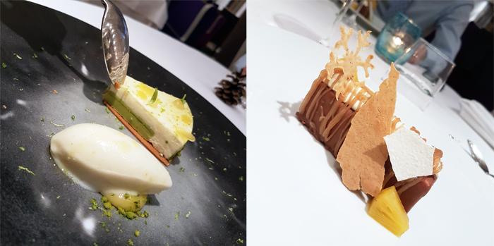 mercredie-blog-hotel-le-strato-restaurant-michelin-macaron-baumaniere-dessert