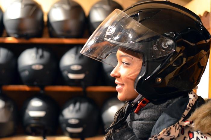 mercredie-blog-lifestyle-courchevel-hotel-le-strato-motoneige-courchevel-aventure-casque