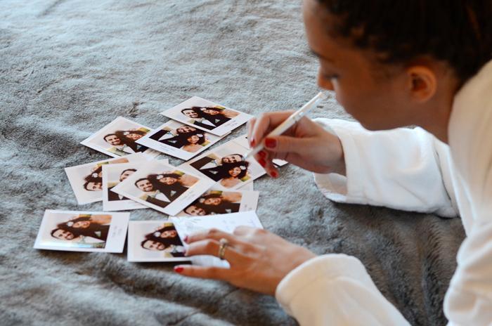 mercredie-blog-mode-mariage-photos-polaroid-remerciements-photobox-avis