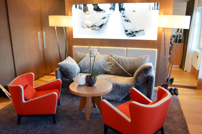 mercredie-blog-voyage-courchevel-ski-hotel-le-strato-chambre-interieur