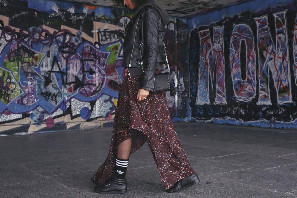 mercredie-blog-mode-geneve-suisse-zalando-remix-fashion-free-people-maxi-dress-robe-sac-borse-elisabetta-franchi-reebok-freestyle-classic-adidas-sweat-calvin-klein-jeans3