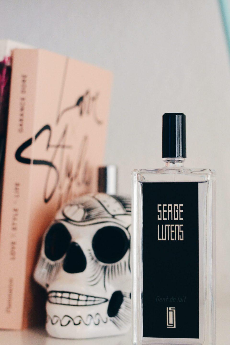 mercredie-blog-mode-geneve-suisse-blogueuse-bloggeuse-serge-lutens-parfum-avis-test-sang-amande-dent-de-lait