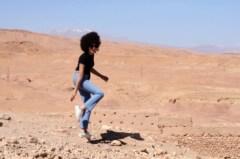11-mercredie-blog-mode-geneve-suisse-blogueuse-bloggeuse-geneva-swiss-maroc-marocco-trip-marrakech-marrakesh-ouarzazate-desert