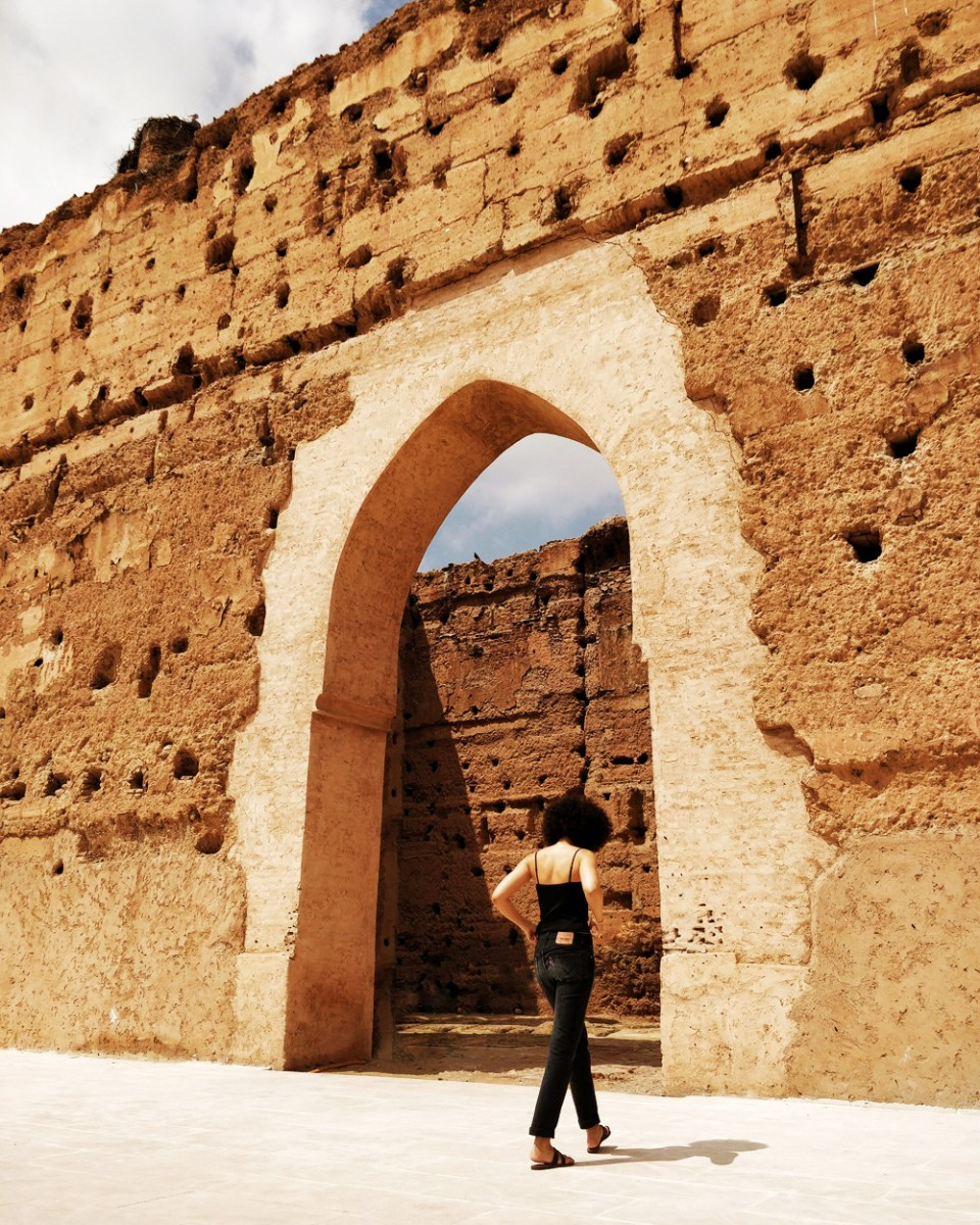 19-mercredie-blog-mode-geneve-suisse-blogueuse-bloggeuse-geneva-swiss-maroc-marocco-trip-marrakech-marrakesh-visite-trip-palais-el-badi