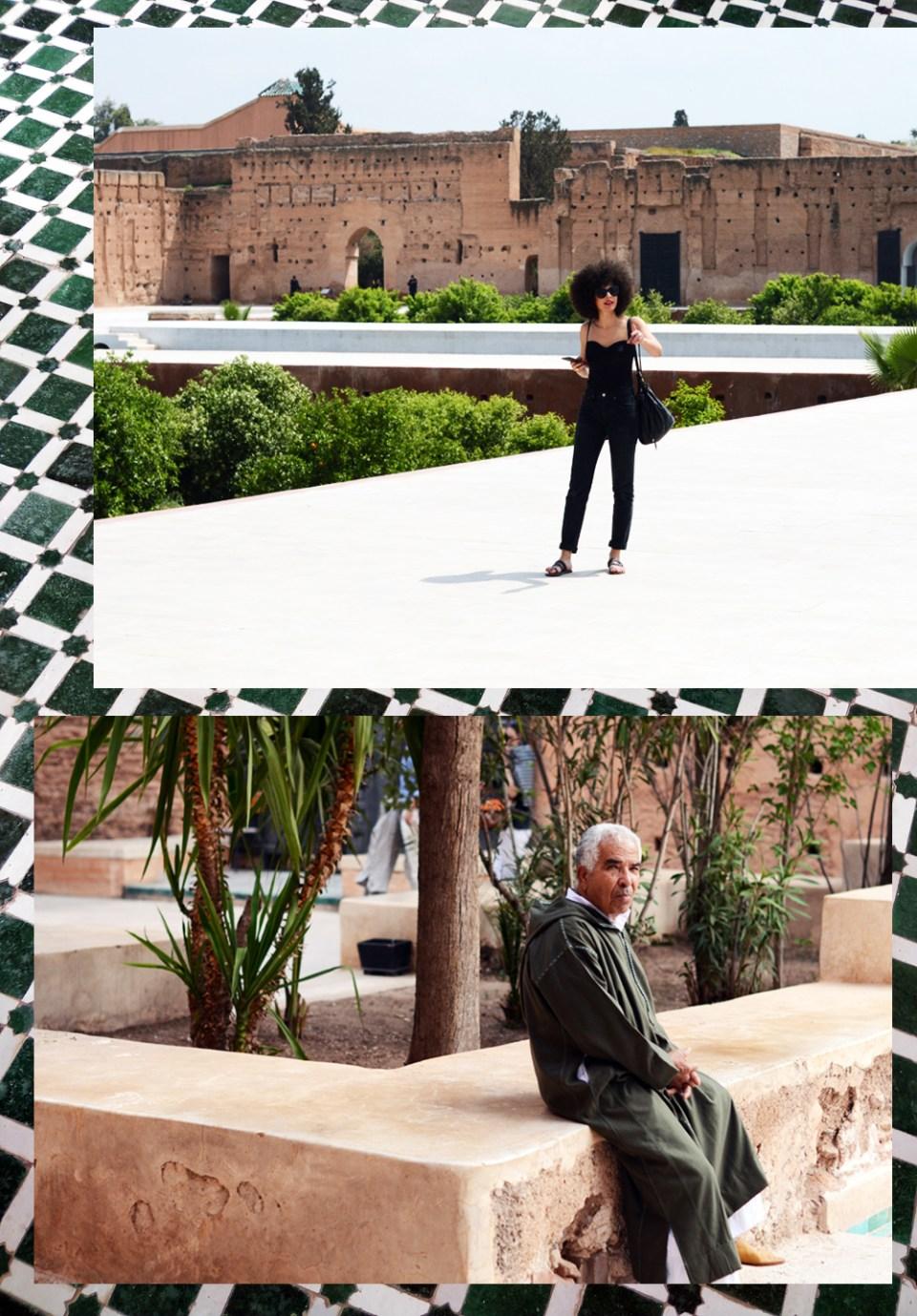 24-mercredie-blog-mode-geneve-suisse-blogueuse-bloggeuse-geneva-swiss-maroc-marocco-trip-marrakech-marrakesh-visite-trip-palais-el-badi