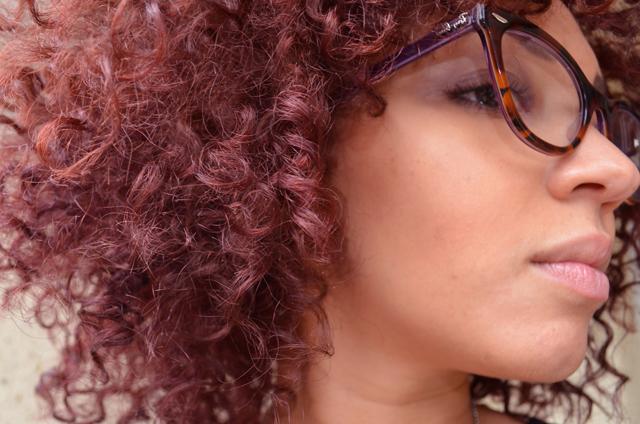 https://i1.wp.com/mercredie.com/wp-content/uploads/2019/02/mercredie-blog-mode-beaute-curly-curls-nappy-boucles-frises-cheveux-hair-color-couleur-olia-test-review-avis-avant-apres-before-after-rouge-cerise-profond-test-red-cherry-3.jpg?resize=640%2C424