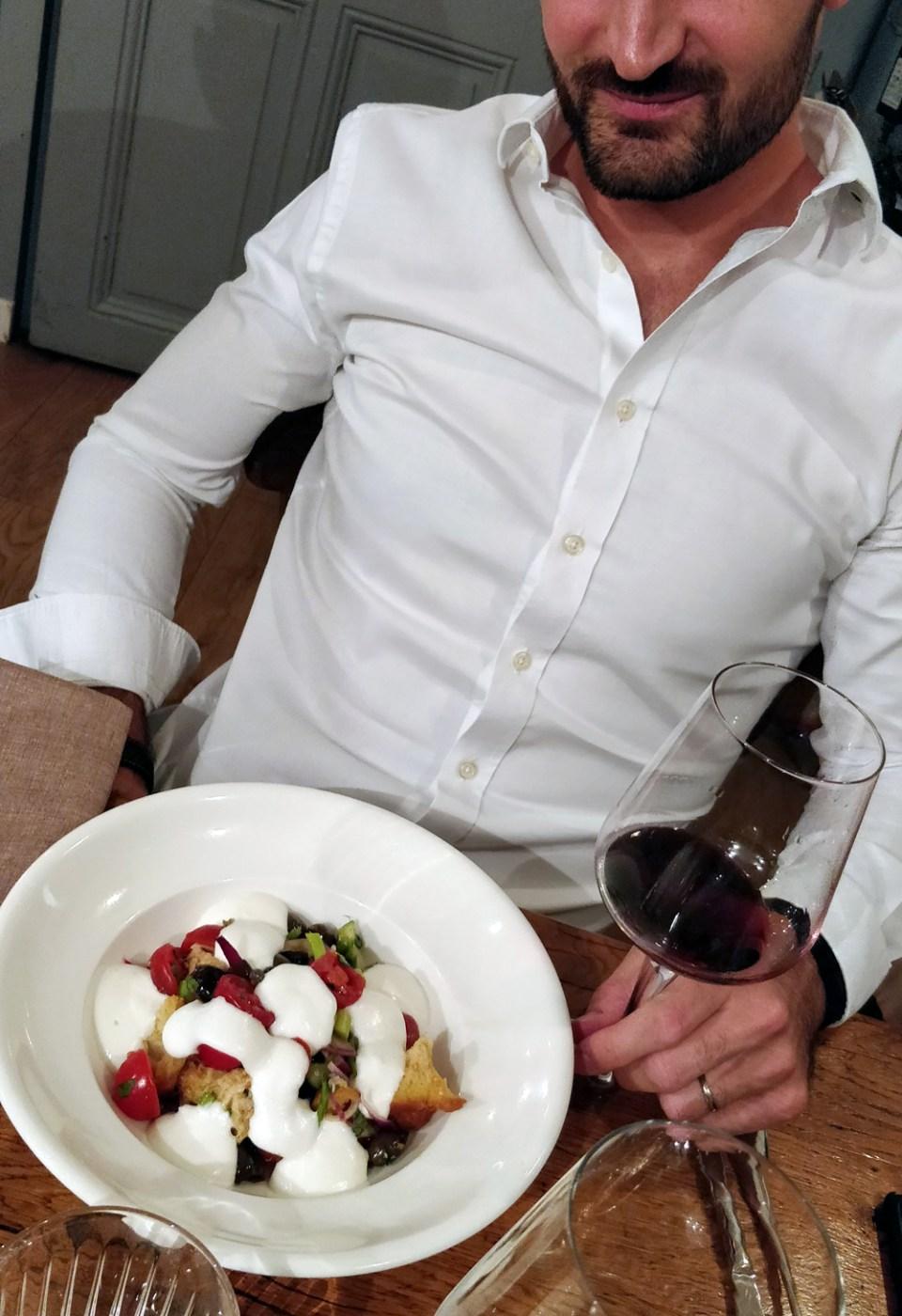 mercredie-blog-mode-geneve-lifestyle-geneva-swiss-blogger-blogueuse-bloggeuse-food-restaurants-geneve-meilleurs-restos-avis-ciro-italien-trattoria-gourmet-rue-de-berne-paquis