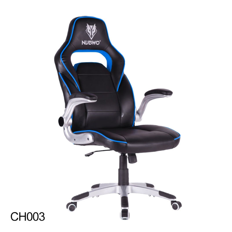 Nubwo Gaming Chair 003