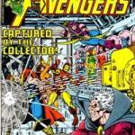 avengers174