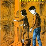 Encyclopedia_Brown,_Boy_Detective