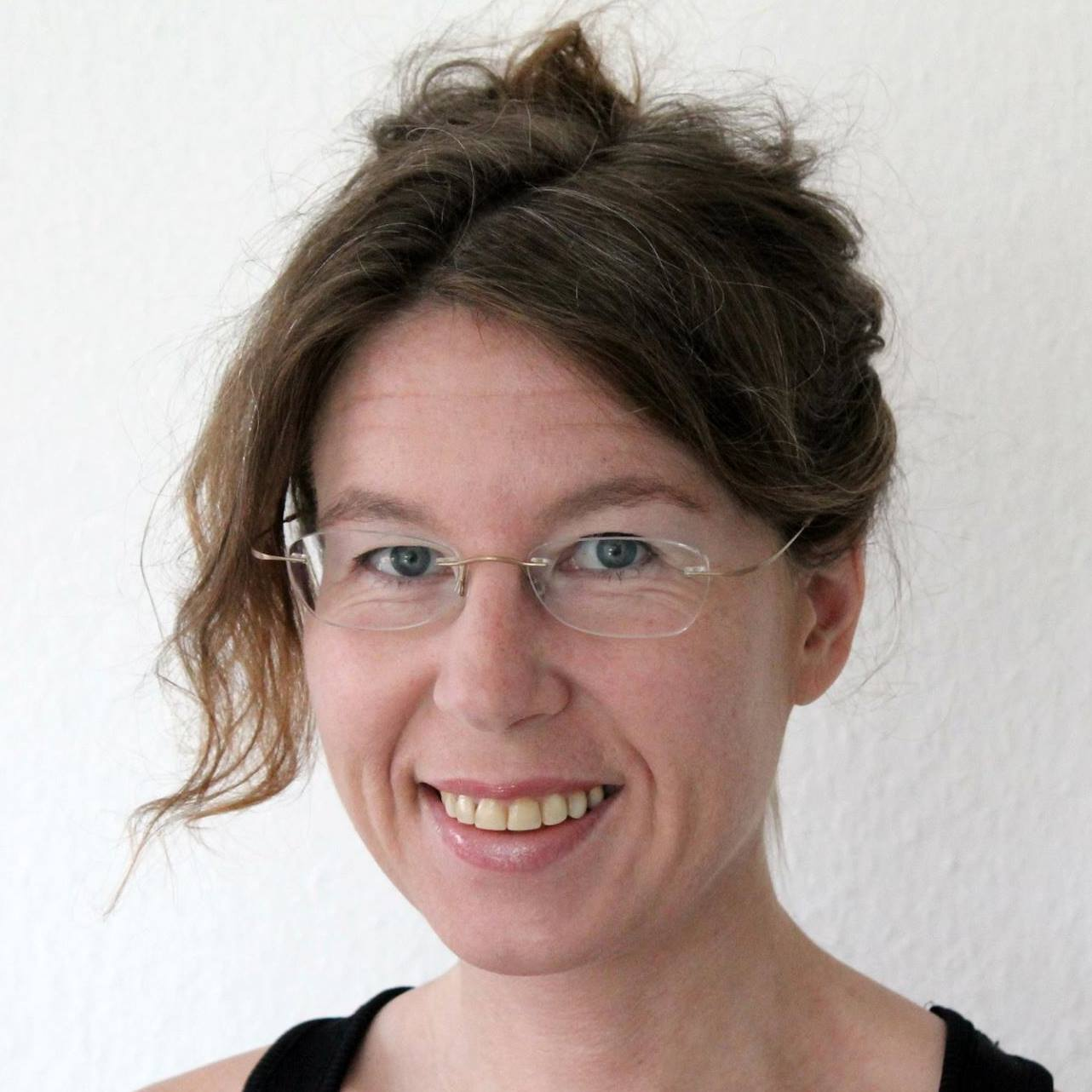 Sabine Hossenfelder Talks about Phenomenology with Science By Number