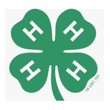 Farm Talk With Paul Ward:  An Add-On Scholarship For Ventura County 4H Students!