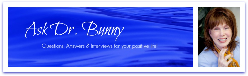 Ask Dr Bunny_Banner_Blue_1