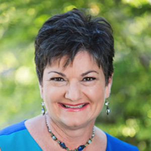 LifeRhythms Radio: Episode 12 – The Roles of Feminine and Masculine in the 21st Century – Featured Guest: Dr. Dolores Fazzino