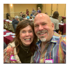 SNAP! Unhypnotizing Hypnotherapy. What is the Guzzo Protocol? Ken Guzzo, guest