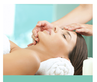 Coastal Skin Care Day Spa: Owner Sharon Marshall Introduces Their State Of The Art Products!