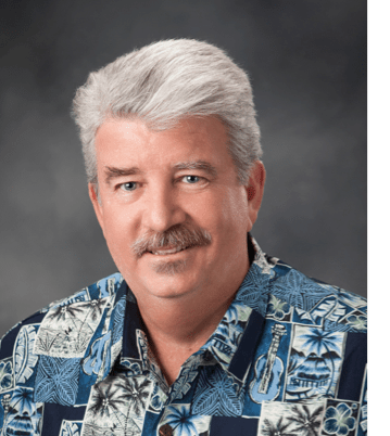 "renaissanceRADIO for Sassy Seniors: Jim Nicoll ~Insurance and Investing from the ""Aloha"" Principle"