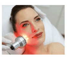Coastal Skin Care ~ The Quad Lift LightStim Facial, one of the amazing August specials!