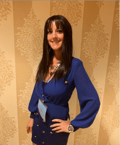 SNAP! Unhypnotizing Hypnotherapy. Hypnosis WOW! Amy Phillips, guest.